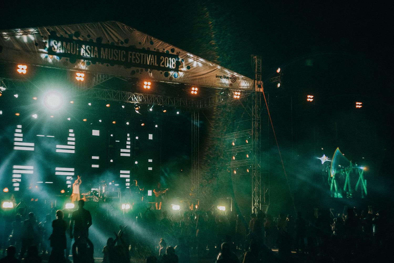 sticker-strike-samui-asia-music-festival-6