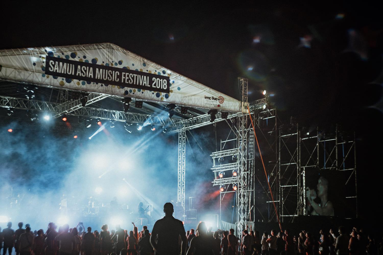 sticker-strike-samui-asia-music-festival-7