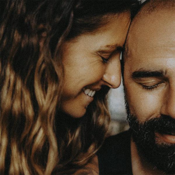 Augustin & Kaysi